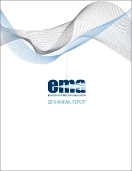 ema-annual-report-2018_med-5