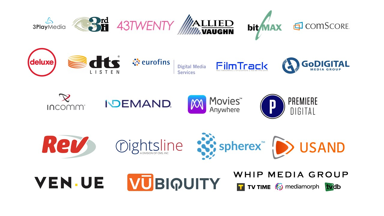 member sponsors