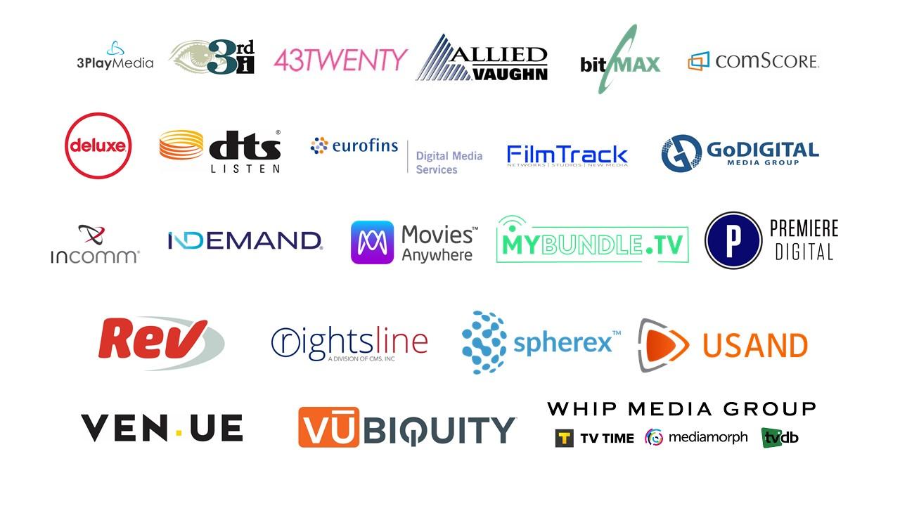 member sponsors updated 6.6.2020