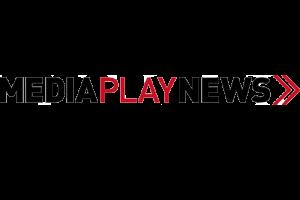 MediaPlayNews